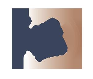 SarahPeyton Logo Stacked
