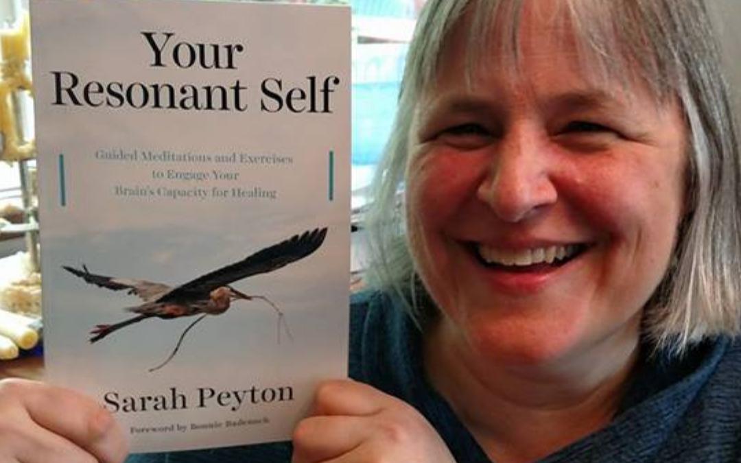 Your Resonant Self: The Original 16-week Book Study Series