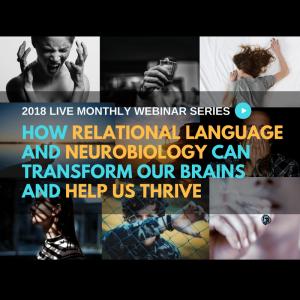 Webinar Bundle: All 2018 Monthly Neuroscience Webinars
