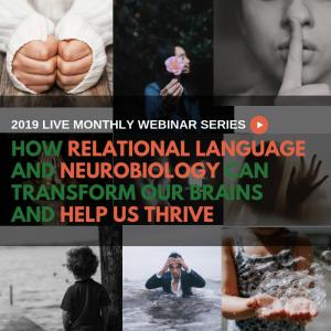 Webinar Bundle: All 2019 Monthly Neuroscience Webinars