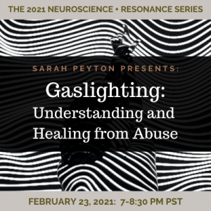 Gaslighting: Understanding and Healing from Abuse