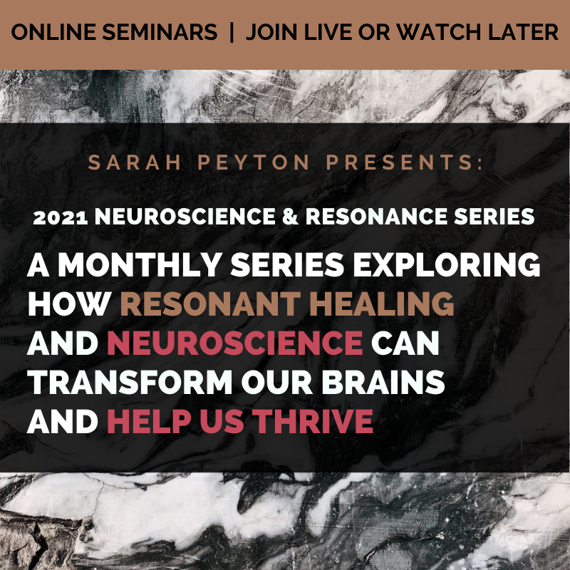 Protected: Neuroscience and Resonance Subscription October 2021- September 2022