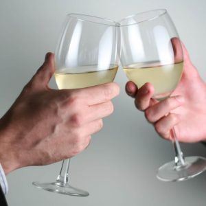 Alcohol and its First and Second Generation Effects- Supporting Healing