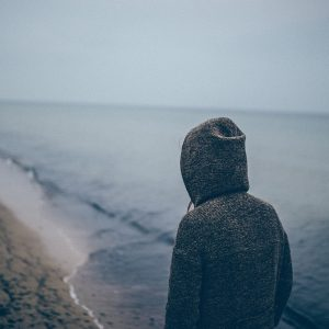 Healing Anxiety by Finding Your Resonating Self-Witness