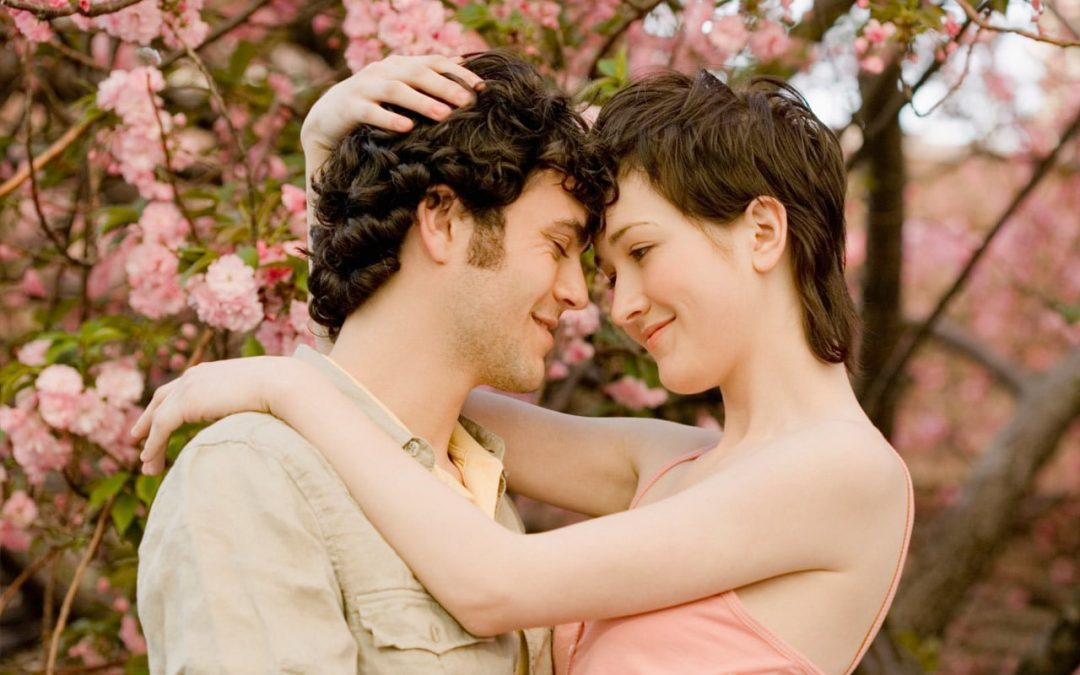 Oxytocin, Belonging and Empathy