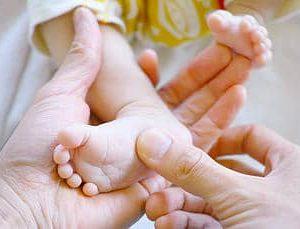 Transgenerational Trauma and Healing Series