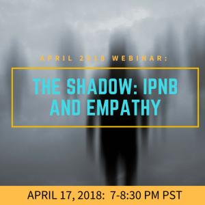 The Shadow: IPNB and Empathy