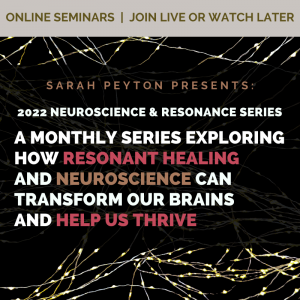 Webinar Bundle: The 2022 Monthly Neuroscience Webinar Series